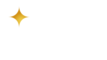 The Stretch Tent Company Ltd Retina Logo
